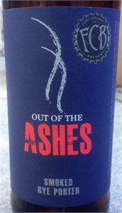 MILE HIGH WINE AND SPIRITS The latest beer news, reviews, and