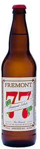 Fremont 77 Select Session IPA